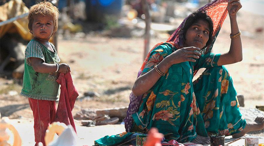ayudar-india-proyecto