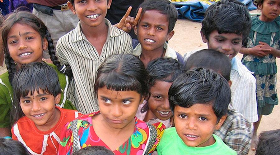 voluntariado-en-india